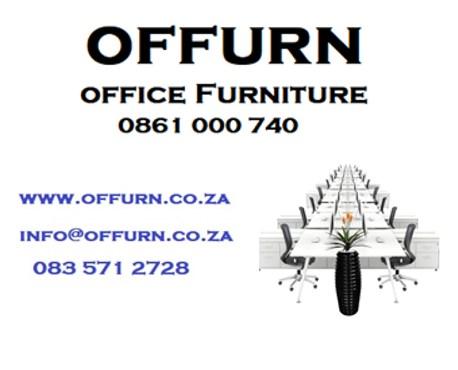 Offurn